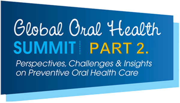 IFDH Global Oral Health Summit