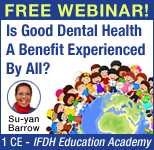 Education Academy Webinar