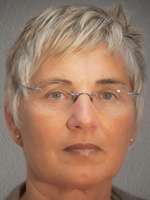 Beate Gatermann