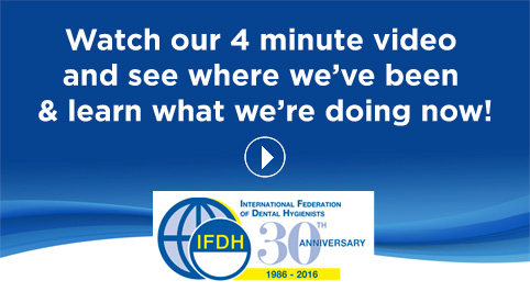 30th Anniverary Video