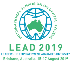 international symposium lead 2019