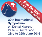 20th International Symposium