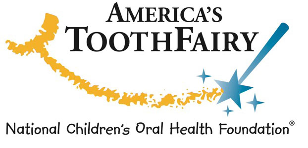Americas ToothFairy: National Childrens Oral Health Foundation (NCOHF)