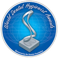 World Dental Hygienist Awards