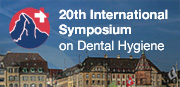 20th International Dental Hygiene Meeting
