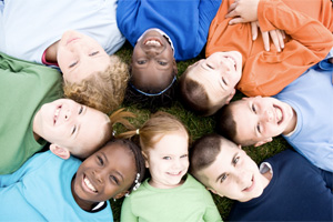Child Oral Health at Heart of London Strategy
