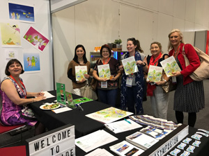 Dental Hygienists Association of Australia Annual Symposium