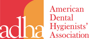 ADHA's 94th Annual Conference
