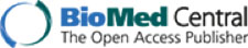 Patient-Reported Oral Health Outcome Measurement for Children and Adolescents