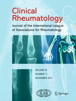 Risk Association Between Scleroderma Disease Characteristics, Periodontitis and Tooth Loss