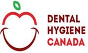 The Canadian Dental Hygienists Association
