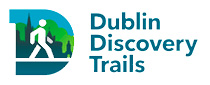 Dublins Discovery Trails
