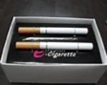 One E-Cigarette with Nicotine Leads to Adrenaline Changes in Nonsmokers Hearts