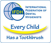 Every Child has a Toothbrush