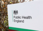 Free PHE toolkit for UK Dentists