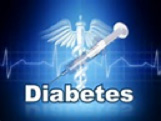 Glucose in Saliva Links to Diabetes