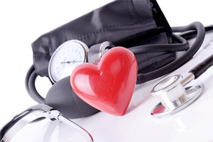 How Dentists & Other Oral Health Professionals Can Help Patients Discover Hypertension