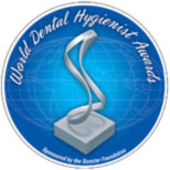 Hygienist Awards to be Announced at ISDH