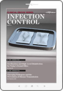 Infection Control CE