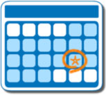 Is your Annual Conference listed on our Calendar?