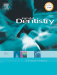 Prevalence of Periodontitis, Caries, Peri-implant Pathology & Relation with Systemic Status & Smoking Habits