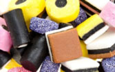 Liquorice Helps in Fight Against Tooth Decay