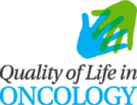 Quality of Life in Oncology