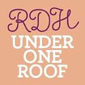 RDH Under One Roof