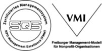 Swiss Association for Quality and Management Systems (SQS)