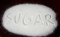 Sugar Now Also Linked to Alzheimers Disease