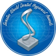 Sunstar Foundation World Dental Hygienist Awards