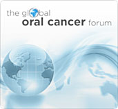 More than 400,000 Patients Worldwide with Oral Cancers Annually