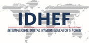 Canadian Dental Hygienist's Association (CDHA) 2015