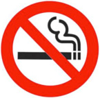 Tobacco Cessation Resources 2016 for Patients and Dental Professionals